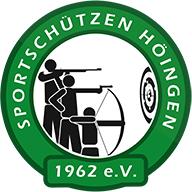 SSC Höingen 1962 e.V.